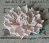 Plasma Duftstein Blume, 5 Stück